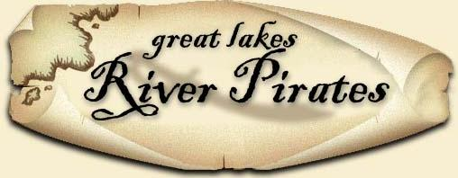 Great Lakes River Pirates